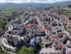 SDA tvrdi kako bi imenovanje Pejakovića za načelnika Travnika moglo potaknuti val ubojstava