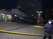 Previranja u SDA kulminirala bombaškim napadom i smjenom vlade u Tuzli