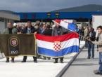 Evo tko sve ima pravo na braniteljski dodatak u BiH