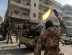 Asadove snage ušle u grad koji je htio napasti Erdogan