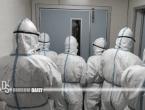Pekingom se širi soj virusa koji je puno opasniji od onog u Wuhanu