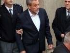 Sud prihvatio Bandićevu jamčevinu, ne može obnašati gradonačelničku dužnost