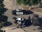 Kalifornija: Pucnjava na biralištu, jedna osoba mrtva a troje ozlijeđenih