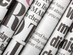 Ove godine ubijeno 49 novinara