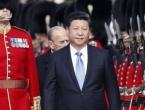 Kina ima plan zavladati svijetom, evo kako