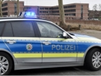 Hrvatu kazna od 43.915 eura, nije plaćao radnike i nisu bili prijavljeni