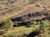 Stručnjaci uvjereni da su pronašli Noinu arku