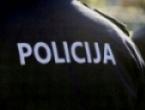 Policijsko izvješće za protekli tjedan (21.06. - 28.06.2021.)