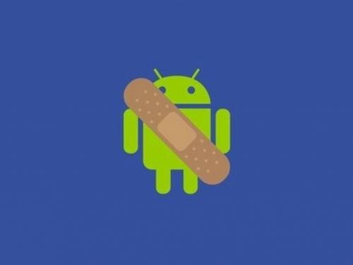 Otkrivena nova opasna ranjivost Androida