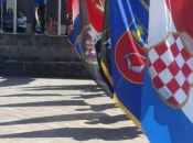 Obavijest iz Koordinacije udruga proisteklih iz Domovinskog rata Prozor-Rama