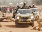 Džihadisti Boko Harama ubili 44 vojnika i devet civila