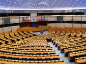 Europski parlament proglasio klimatsku krizu