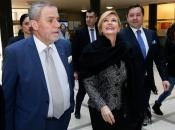 Bandić podržao Kolindu: ''S njom znamo na čemu smo''