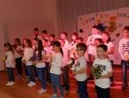 FOTO: Svečano obilježen Dan OŠ ''Ivan Mažuranić'' Gračac
