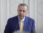 Erdogan: Šaljem vam 12.000 ISIL-ovaca i 3,6 mil. izbjeglica