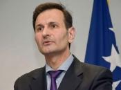 Miro Kovač: Uređenje BiH bazirati na principu tri jezične regije u Belgiji