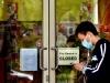 Tajvan napao WHO: 'Pobjeđujemo koronavirus, a vi naše mjere ne dijelite s drugima!'
