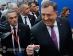 Dodik dao još jednu šansu SDA