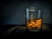 Pušači i teške pijanice bi trebali platiti više za zdravstvenu zaštitu