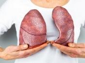 Akutni ili kronični bronhitis - naučite prepoznati razliku