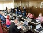 U Federaciji stanje pogoršano – Inspekcijama naloženo pojačanje nadzora