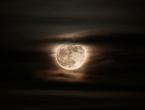 Mjesec je 85 milijuna godina mlađi nego što se mislilo