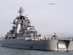 Putinov ponos: Veliki povratak ratne grdosije