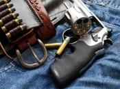 Lakše do oružja u Republici Srpskoj