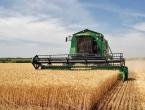 Poljoprivredi u FBiH 125 milijuna bespovratnih sredstava, EU fondovi na čekanju