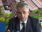 Načelnici SDA sakrili milijunsku imovinu u BiH i inozemstvu