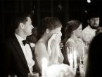 Mladoženja ostavio mladu nekoliko minuta nakon vjenčanja