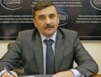 Lovrinović uputio otvoreno pismo EU dužnosnicima