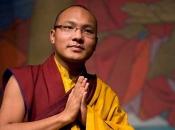 Nasljednik Dalaj-lame mora plaćati alimentaciju