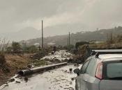 Tornado pogodio otok u Italiji, dvije osobe poginul