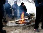 Novi prosvjedi ratnih veterana u BiH, blokirana cesta kod Doboja