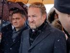 SDA : BiH se ne može raspasti, ali može RS pod Dodikovom vladavinom