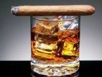 Potrošnja alkoholnih pića u institucijama BiH udvostručena