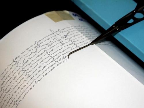 Potres jačine 3,8 stupnjeva po Richteru uznemirio stanovnike Zenice
