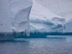 Znanstvenici upozoravaju na razorni domino-efekt klimatskih promjena
