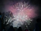 Italija zabranjuje doček Nove godine