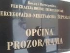 Općina Prozor-Rama raspisala javni poziv za pripravnike