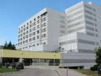 Obnova bolnica u Mostaru i Konjicu saudijskim novcem