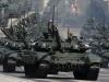 Amerika ne može spriječiti Rusiju da zauzme baltičke zemlje