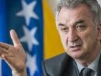 Turska će nastaviti uvoz mesa iz BiH, pregovara se i o uvozu bh. sira