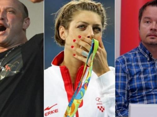 Ovo su poznati Hrvati koji javno svjedoče vjeru...