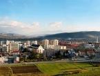 13 godina zatvora za zločin u Bugojnu