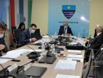 Vlada i sindikat usuglasili protokol o pregovaranju