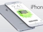 iPhone 7 otporan je na vodu i dolazi s novim iOS-om 10