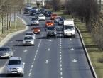 Novim zakonom ograničava se korištenje stranih tablica na bh. putevima