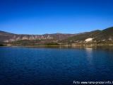 Ramsko jezero - jesen 2014.